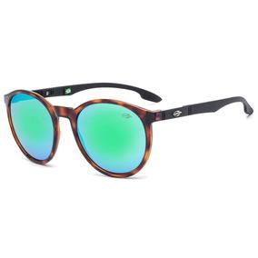 Óculos De Sol Eye Force Maumau Mm030 Leia O Anuncio! De Sol Dior ... ff7b73bca0