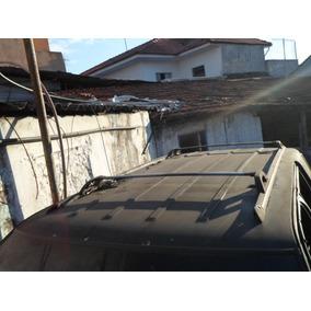 Rack De Teto Bagageiro So A Retirar Original Jeep Cherokee