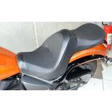 Banco Comfort Kawasaki Vulcan 900 Classic / Custom
