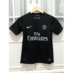 Camiseta Nike Infantil - Camisetas e Blusas no Mercado Livre Brasil 685ed4ac18d72