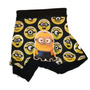 Boxer Minions Cars Mickey Disney Talles2al10 Little Treasure