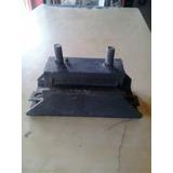 Base De Caja Ford Bronco/150 Y 350