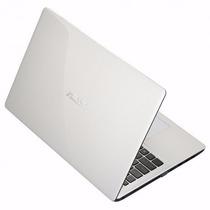 Notebook Asus X550ca-bra-xx982h Intel Core I3 500gb Vitrine