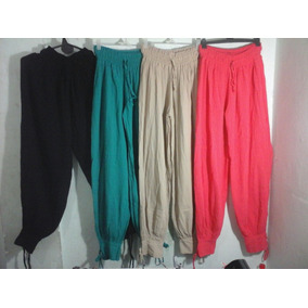 Ropa Indu Polleras, Pantalones, Camisolas,vestidos, Babuchas