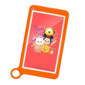 Tablet Bangho Bangho Aero 7 Kids 7 Blanco 8 Gb