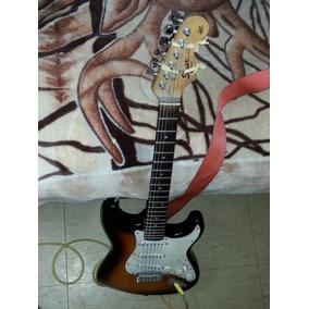 Combo, Amplificador, Pedales, Guitarra Excelente Precio!