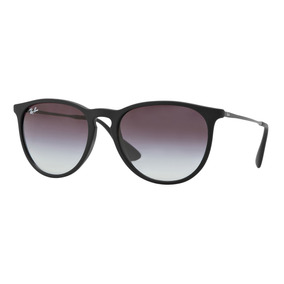 Lentes Ray Ban Originales Erika Classic Degradado Rb4171