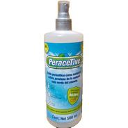 Desinfectante Biodica Formulado De Persan Active Lpu 500ml