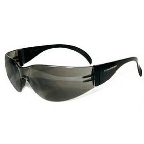 Óculos Steelpro K2 - Óculos no Mercado Livre Brasil 29c97532f3