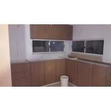 Mueble , Baño , Cocina , Dormitorio , Bacha Loza , Granitos