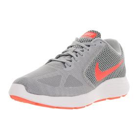 Tenis Nike 21 Tenis Nike Libre para Hombre en Mercado Libre Nike Colombia 705a11