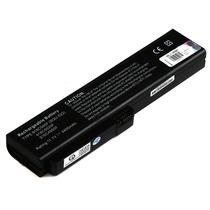 Bateria Para Notebook Semp-toshiba Infinity Is 1253