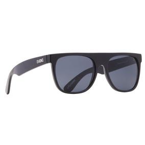 dc4d417de0bf1 Evoke A Haste Branca - Óculos no Mercado Livre Brasil