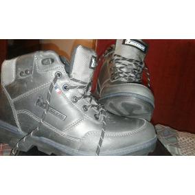 Zapato Michelin