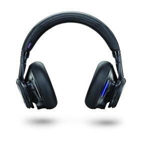 Audifonos Bluetooth Plantronics Backbeat Pro