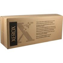 Kit De Mantenimiento Xerox 109r00048 P/docuprint N4525, 110v