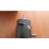 Motor Electroventilador Para Neon 97/98 Original Mopar