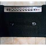 Amplificador Kustom 30w