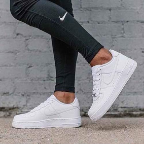 Air Force Y Superstar