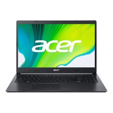 Notebook  Acer  15'6  + Intel Core I3+ 12gb Ram + 256 Gb Ssd