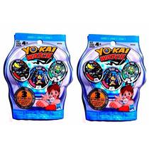 Yo-kai Medals Bb B5944as00