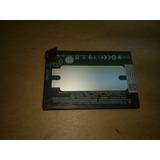 Bateria Pila Original Htc One M9