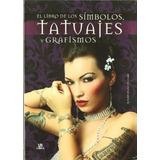 Libro Tatuajes De Noemi Marcos Alba