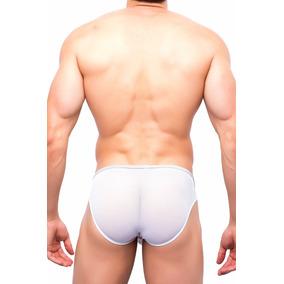 Joe Snyder Bikini Sk-01