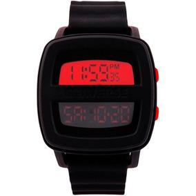 e32c5d25d96 Relogio Converse All Star - Relógios no Mercado Livre Brasil