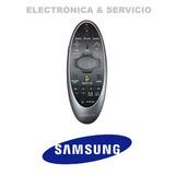 Samsung Smart Control Modelos 2014 Series H, Hu 7*, 8 & 9.