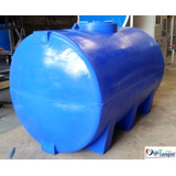 Tanque Para Agua 3500 Lts Fabricantes Digitanque