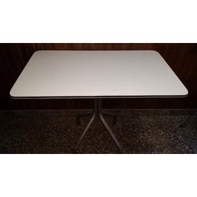 Patas Para Mesa Melamina Y Formica - Muebles de Cocina en Mercado ...