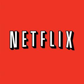 Netflix Gift Card $50 / Tarjetas De Regalo