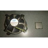 Procesador Intel Core 2 Duo 2.2ghz