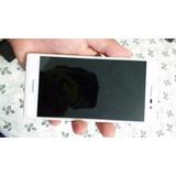 Huawei P7 Libre