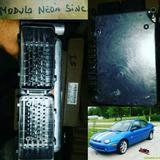 Computadora Encendido Dodge Neon Automatico Sincrónico 95/99