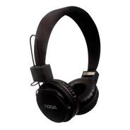Auriculares Manos Libres Noga Sonido Ng55 Plegable Micrófono