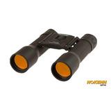 Binocular Hokenn 16x32 Travel 2