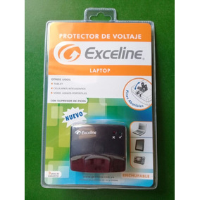 Protector Para Laptop Tablet Celulares Exceline Gsm-lp