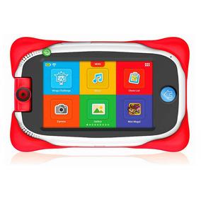 Tablet Nabi Jr Kids Dual Core Android Wifi Hd 720p Bluetooth