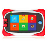 Tablet Nabi Jr Kids Dual Core Android Wifi Hd 720p Bluetooth