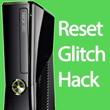 Curso Rgh Xbox 360 En Linea (leer Descripion)
