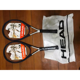 Raqueta De Tennis Head Ti S5