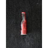 Minigarrafinha Da Galera - Coca-cola - Modelo: Pontos