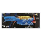 Nerf Rival Némesis Mxvii-10k Azul