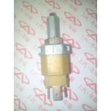 Sensor Valvula De Pedal Freno Chery Orinoco Original