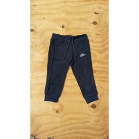 Monos Jogger Niños Pantalones Nike adidas Mayor Y Detal
