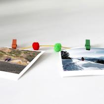 Fotos Polaroid Pack 12 Unidades