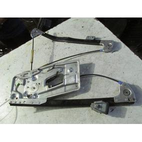 Maquina Vidro Diant. Dir. Bmw 528i 96 - 4861 R