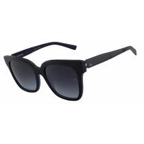 Óculos De Sol Ana Hickmann Ah9208 G22